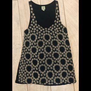 💰6 for $20!!! Anthropologie top